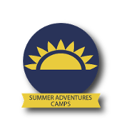 Summer Adventures Camps - 2019