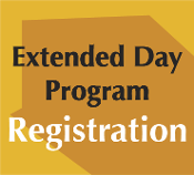 Annual Registration - Extended Day 2017-18