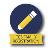 19-20 ExDay Registration CCS Family